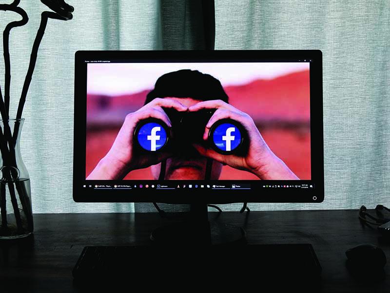 Elaborar social media plan