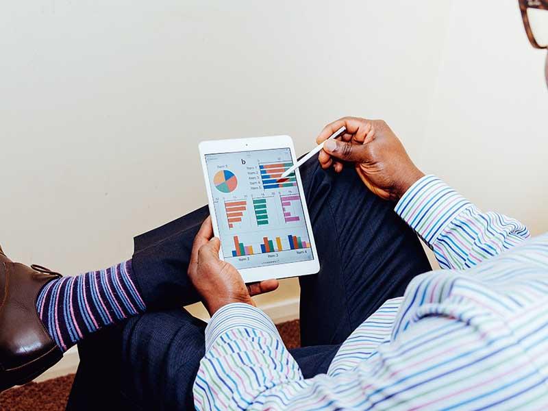 Atraer clientes con el marketing digital tras la covid19