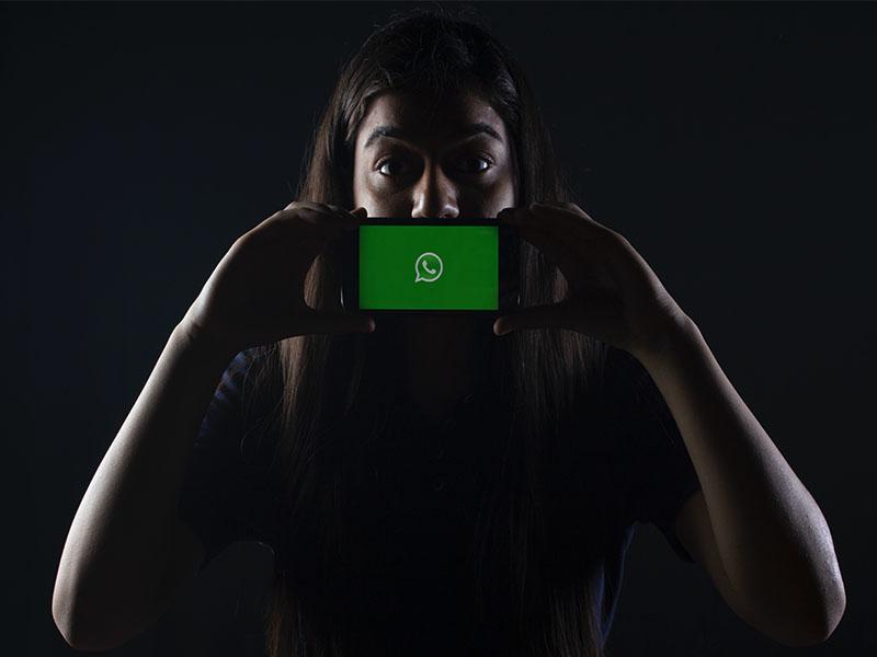 Como hacer campaña de marketing en whatsapp