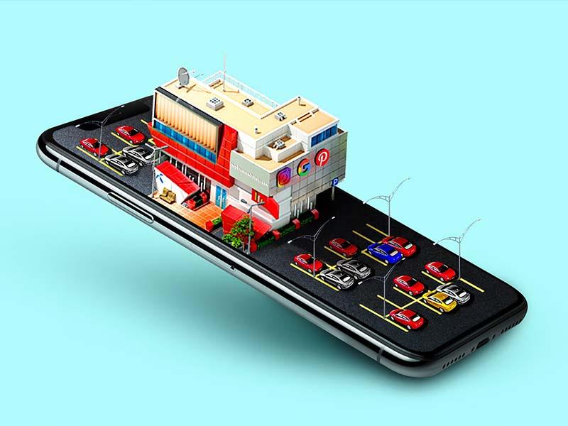 La importancia del comercio digital