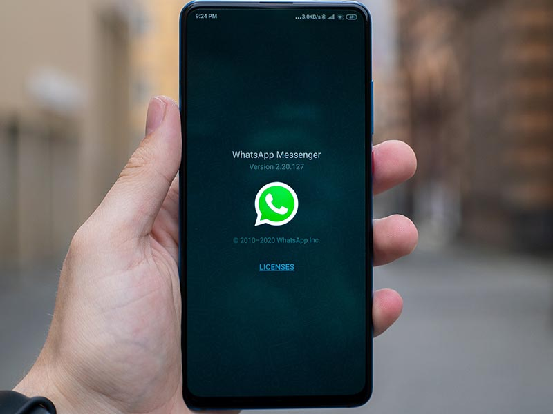 Ventajas de hacer campañas de marketing por whatsapp