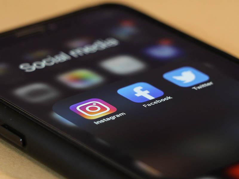 Como trabajar vídeos para las redes sociales