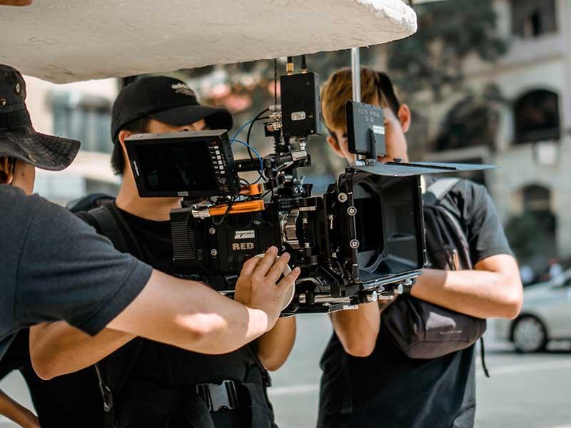 Tips para hacer videomarketing