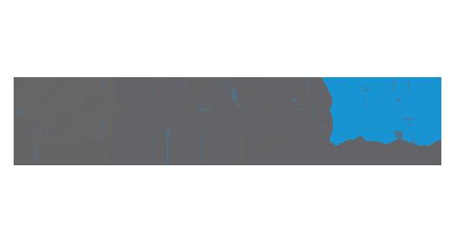 Logotipo de BrainsPro