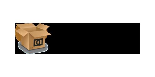 Logotipo de DinDon Center