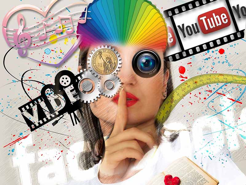 Lenguaje inclusivo en internet