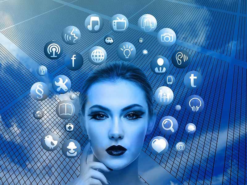 Complicaciones del lenguaje inclusivo en social media