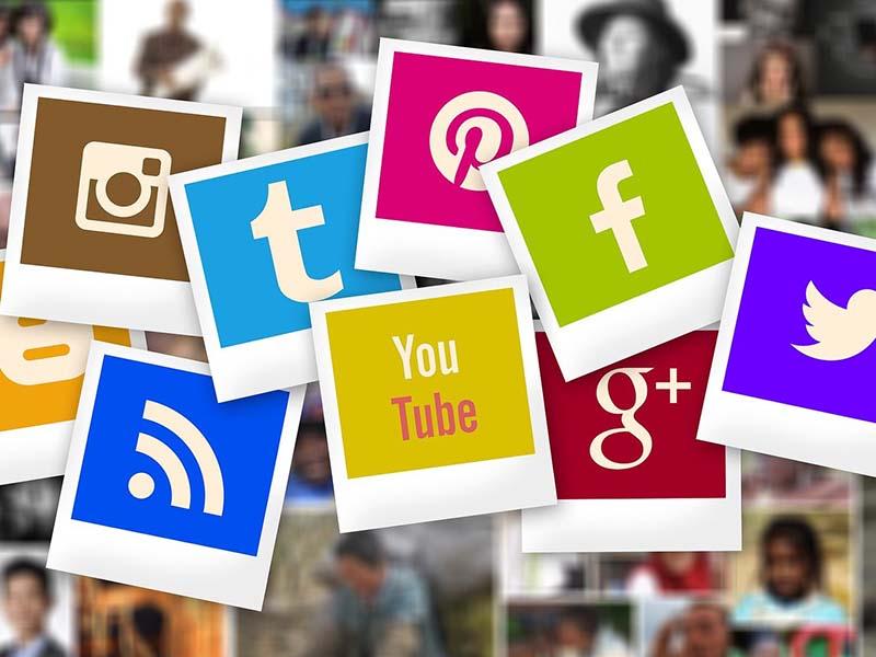 Aplicar marketing digital en redes sociales
