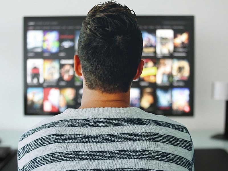 Guía para emitir en streaming