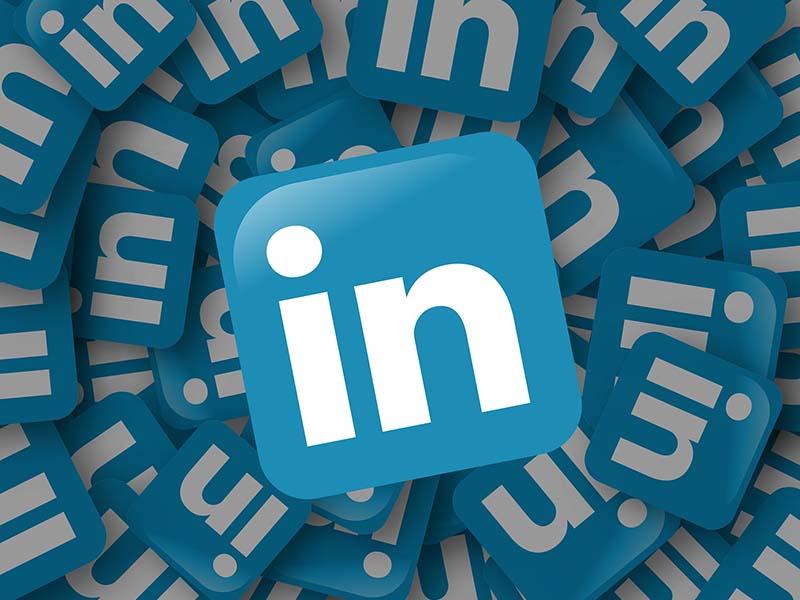 Importancia de la estrategia de Linkedin para la empresa